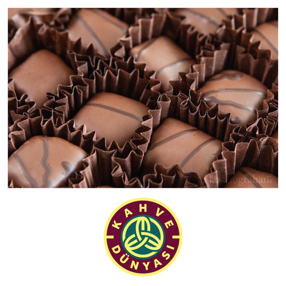 jason-b-graham-kahve-dunyasi-chocolate-0003