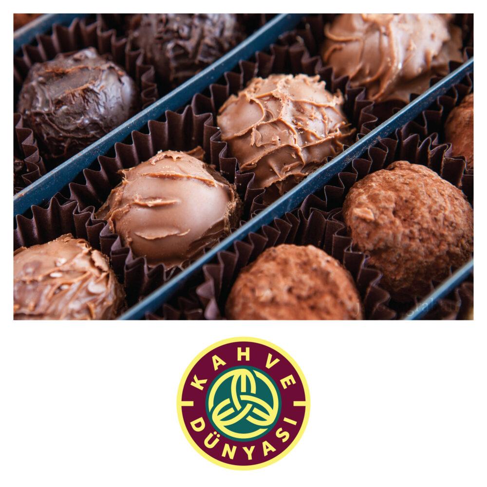 jason-b-graham-kahve-dunyasi-chocolate-0004