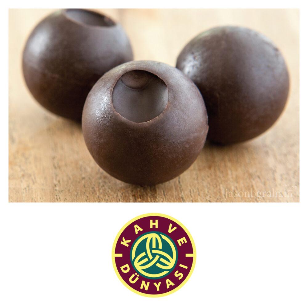 jason-b-graham-kahve-dunyasi-chocolate-0005