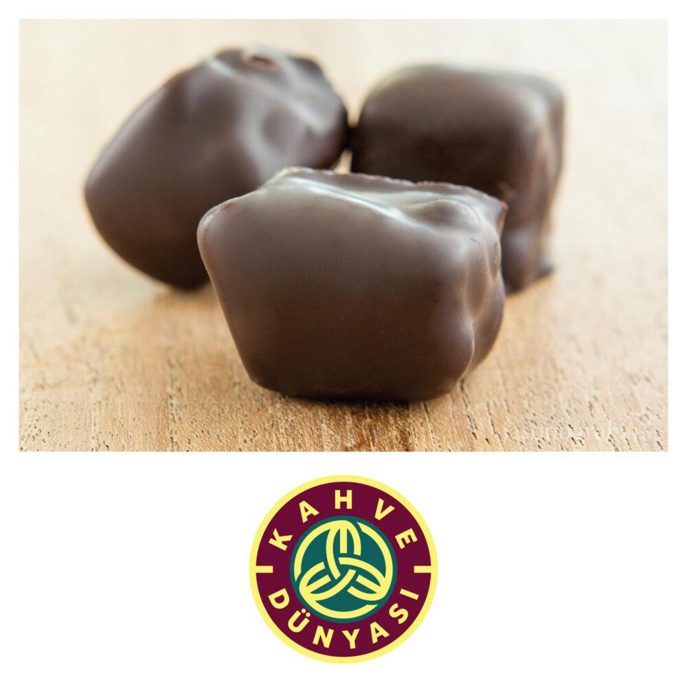 jason-b-graham-kahve-dunyasi-chocolate-0006