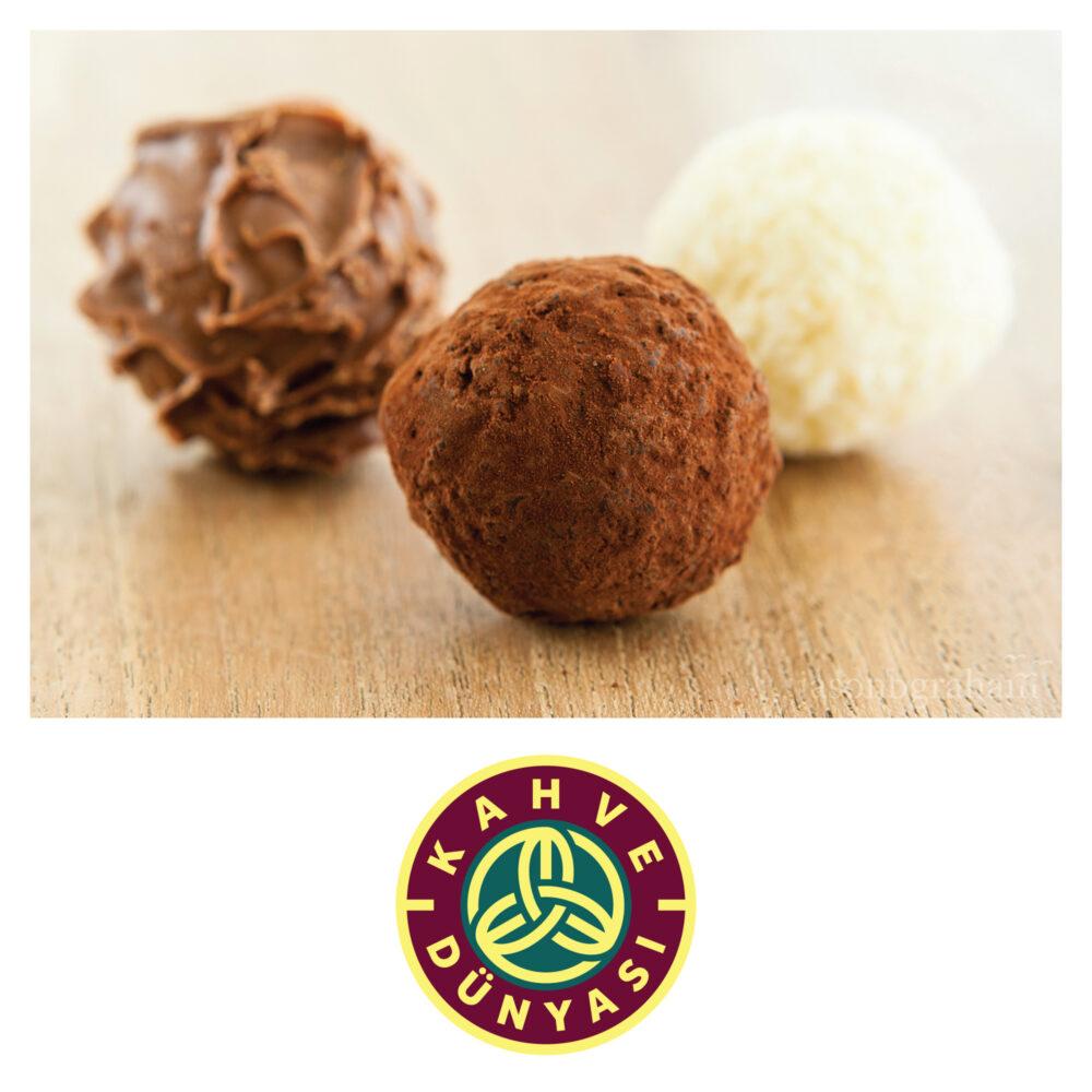 jason-b-graham-kahve-dunyasi-chocolate-0007
