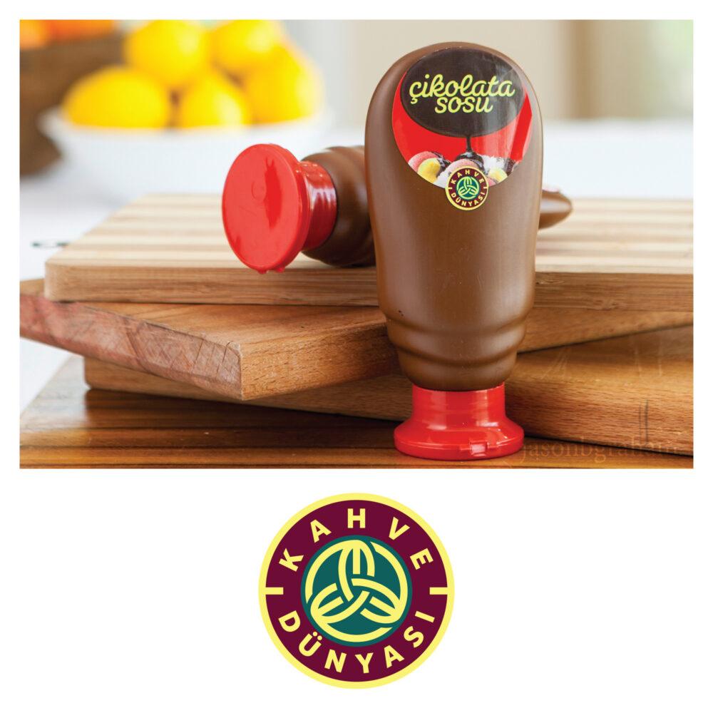 jason-b-graham-kahve-dunyasi-chocolate-sauce