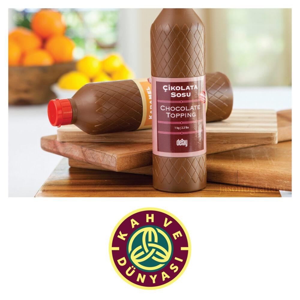 jason-b-graham-kahve-dunyasi-chocolate-topping