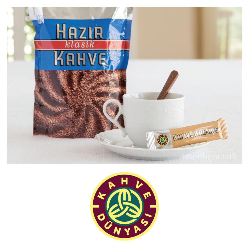 jason-b-graham-kahve-dunyasi-classic-coffee-set