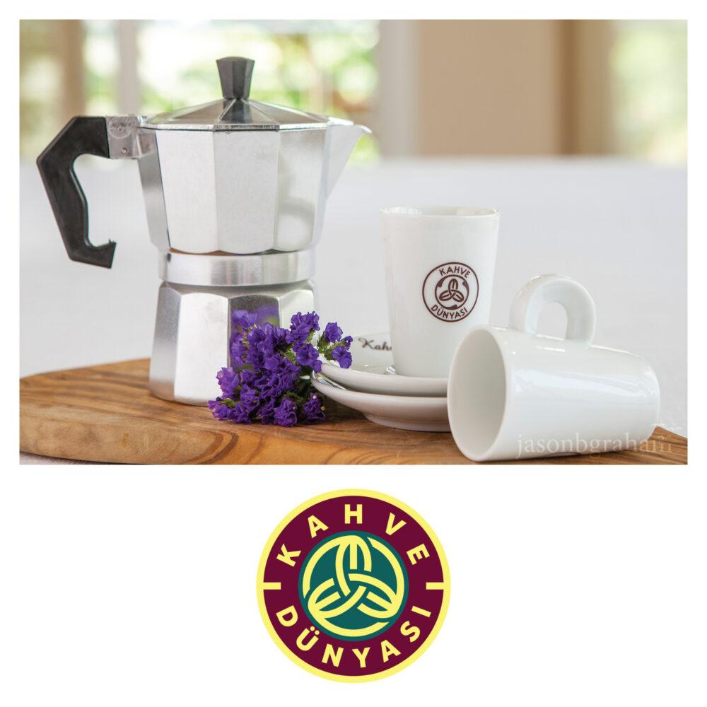 jason-b-graham-kahve-dunyasi-coffee-set