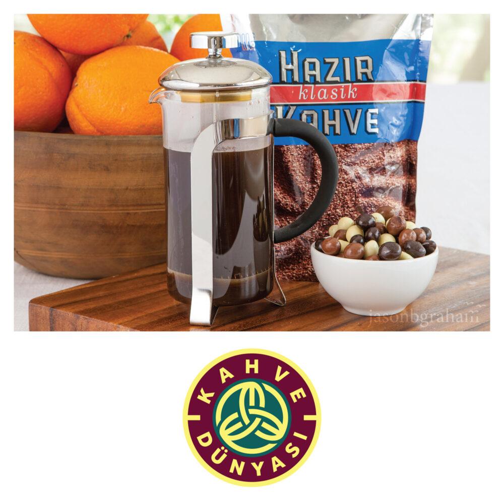 jason-b-graham-kahve-dunyasi-french-press-draje-classic-coffee