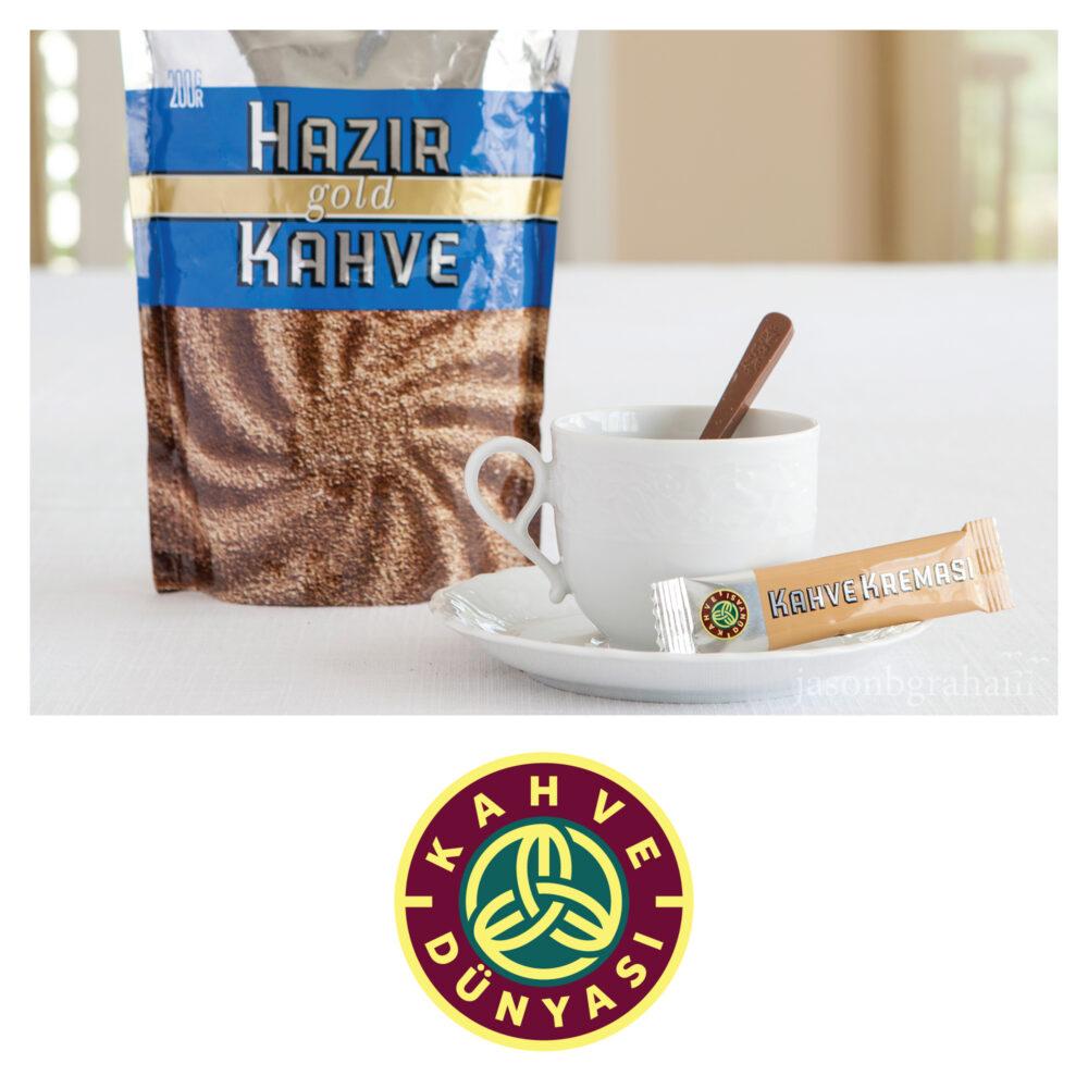 jason-b-graham-kahve-dunyasi-gold-coffee-set
