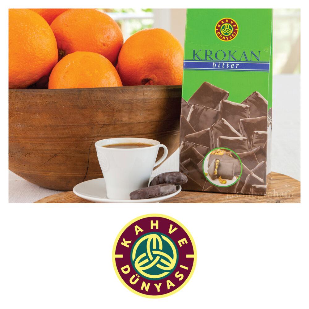 jason-b-graham-kahve-dunyasi-krokan-bitter-chocolate-with-coffee
