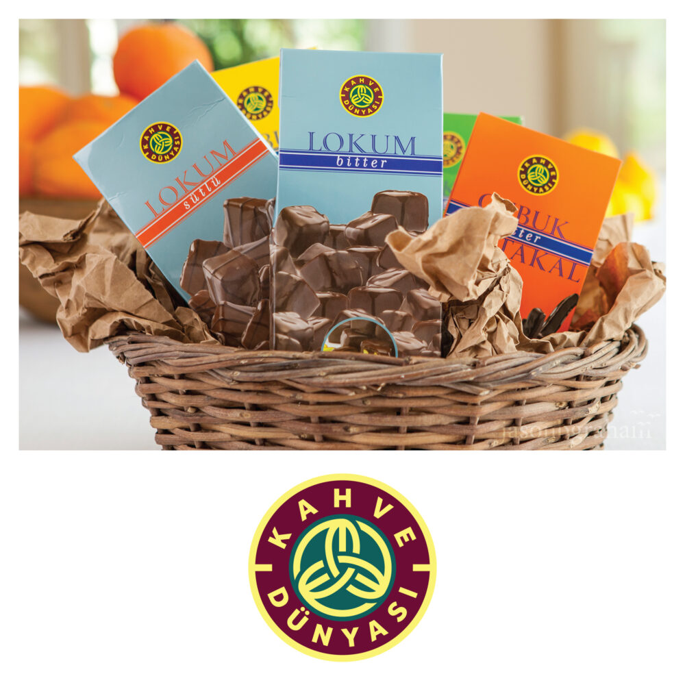 jason-b-graham-kahve-dunyasi-lokum-bitter-chocolate