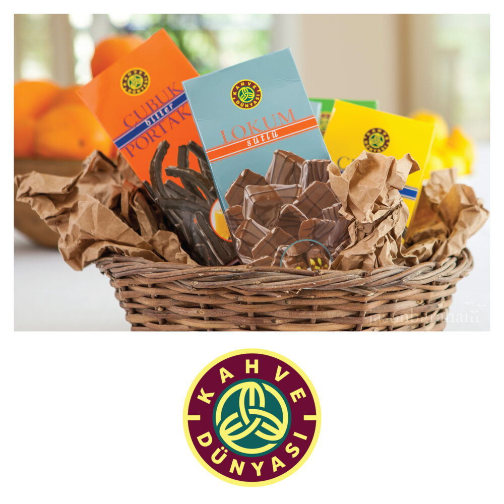jason-b-graham-kahve-dunyasi-lokum-milk-chocolate