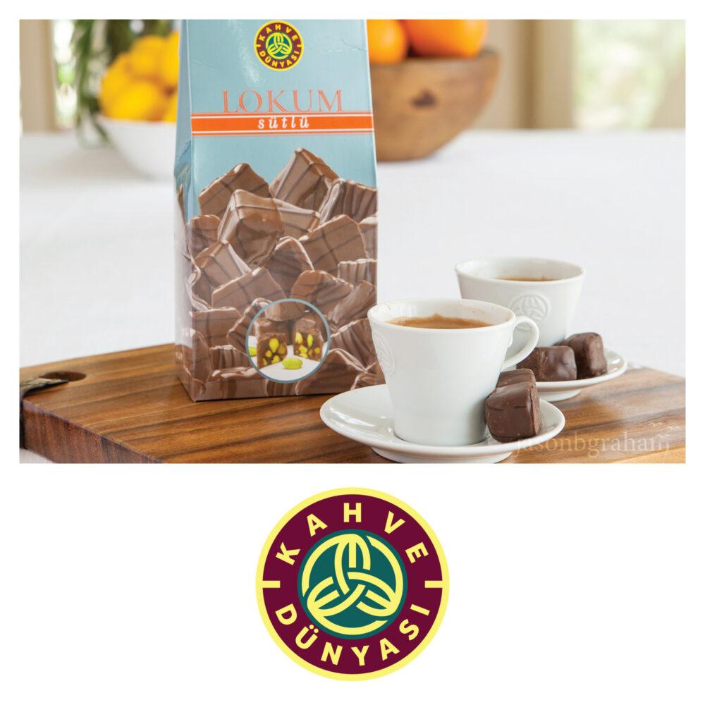 jason-b-graham-kahve-dunyasi-lokum-milk-chocolate-with-coffee