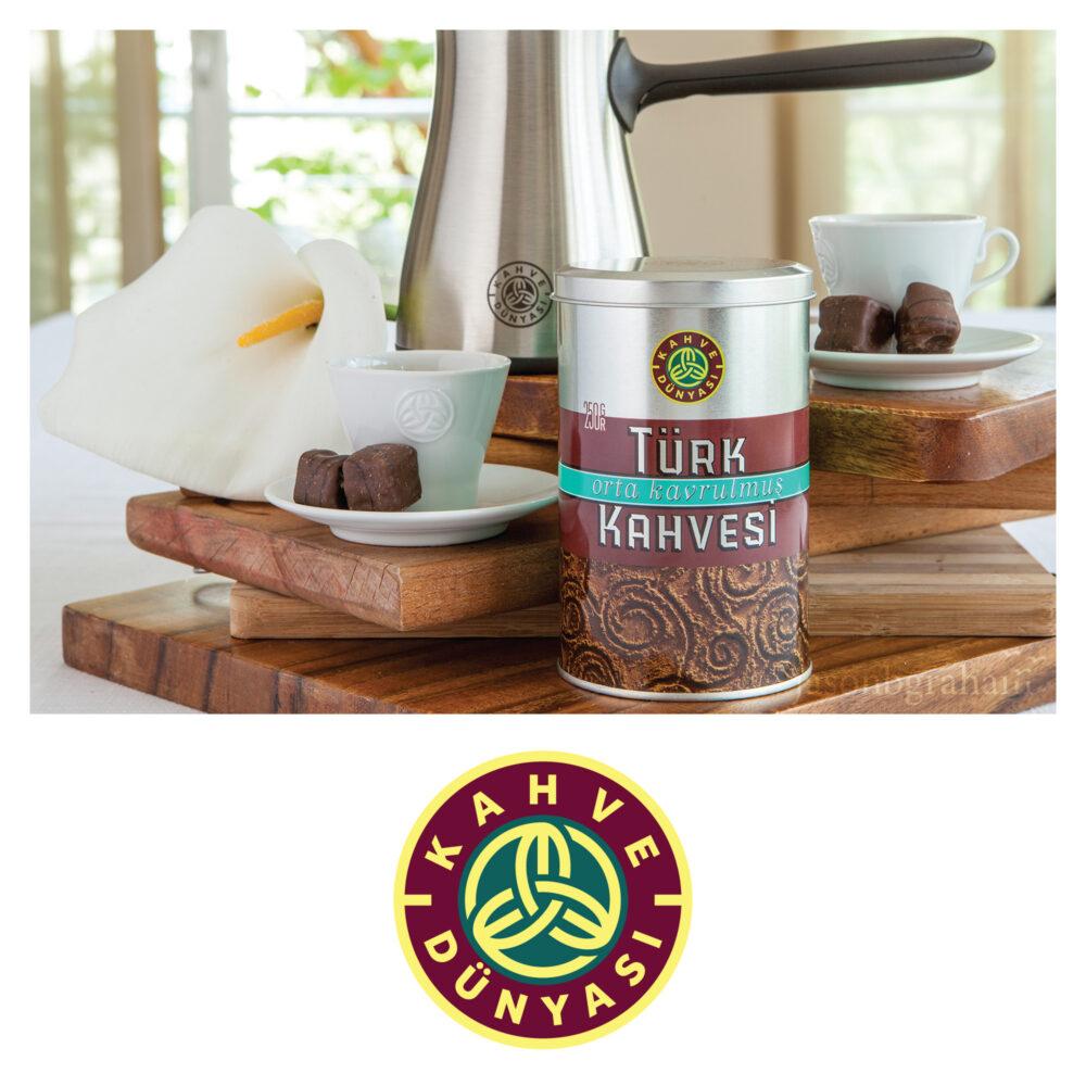 jason-b-graham-kahve-dunyasi-turkish-coffee-set