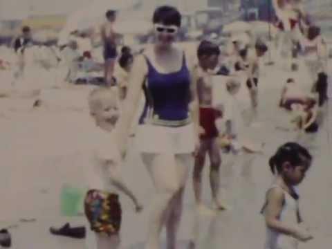Wildwood Home Video 1969