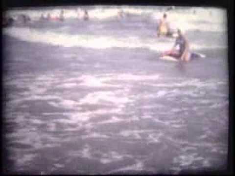 Wildwood 1969 Home Video