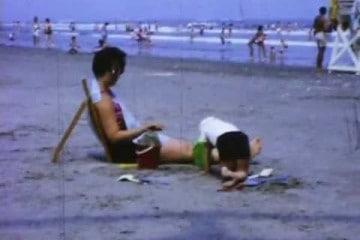 Wildwood 1969 Home Videos