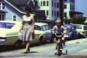 Wildwood Home Video 1967