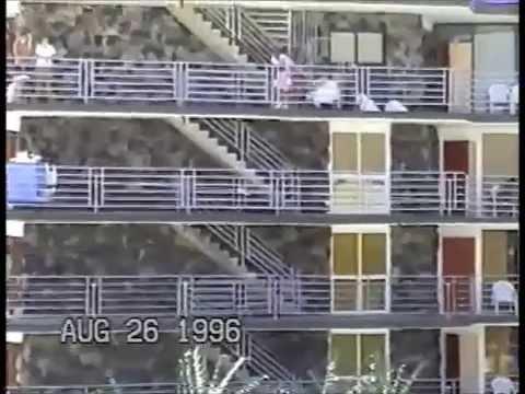 Wildwood In 1996