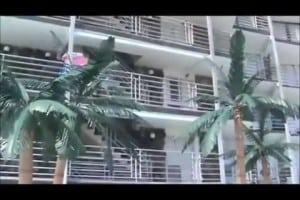 Wildwood & Royal Hawaiian 2011