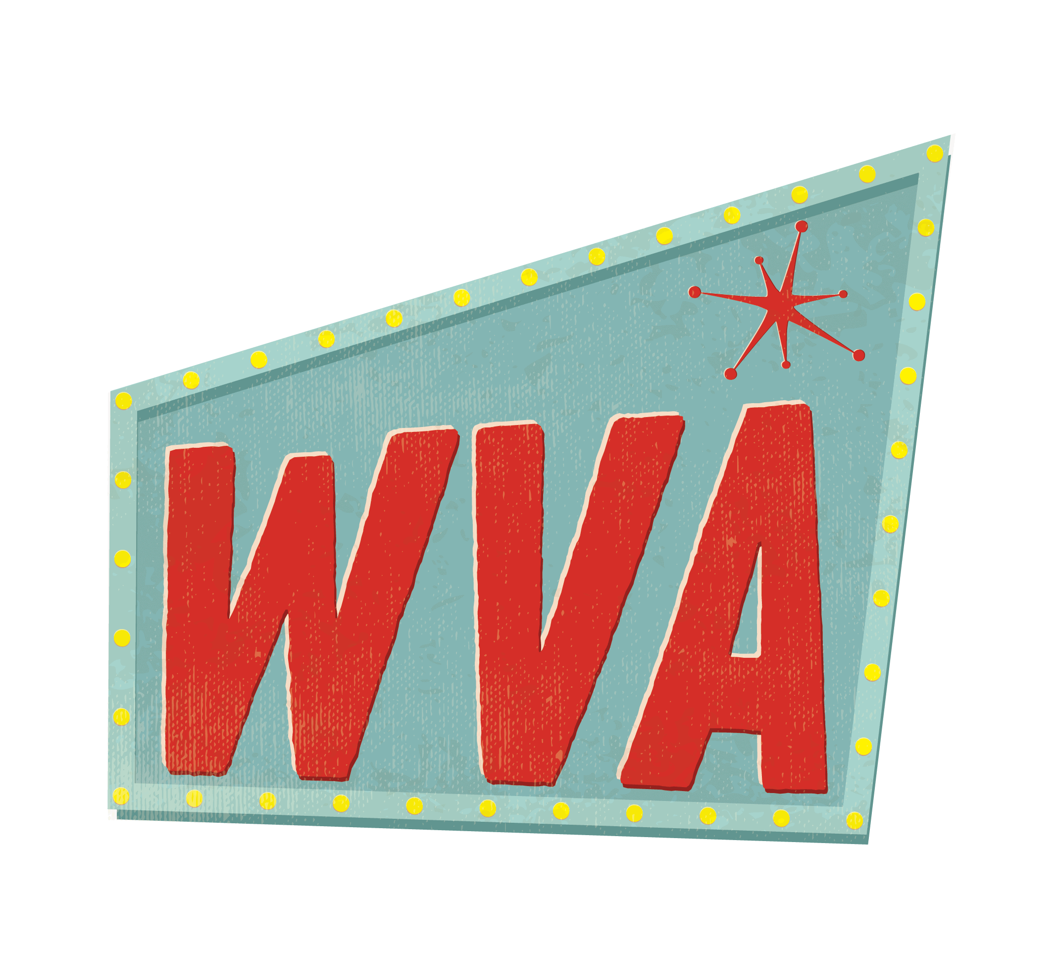 wildwoodvideoarchive.com
