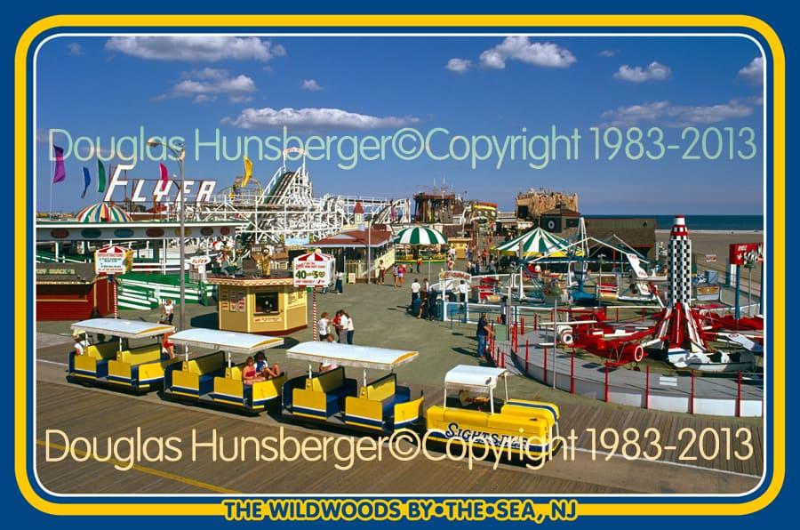 POSTCARD hunts_pier 150dpi x 6wMarked