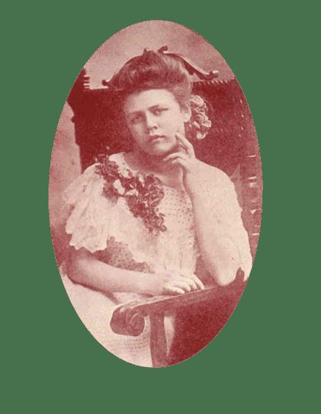 Miss-Worden