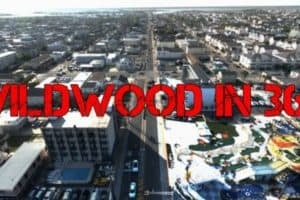 Wildwood In 360
