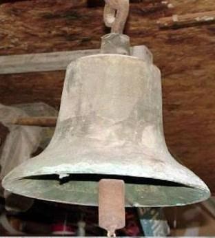 bell 2