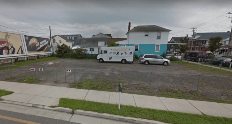 A New Bakery Could Be Coming To Wildwood