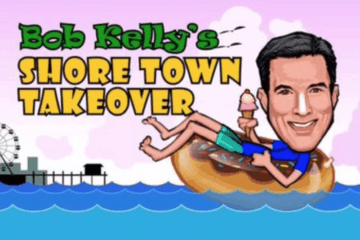 Join Fox 29 In North Wildwood - July 5th