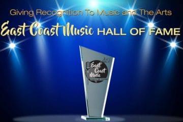East Coast Music Hall of FameComing to Wildwood