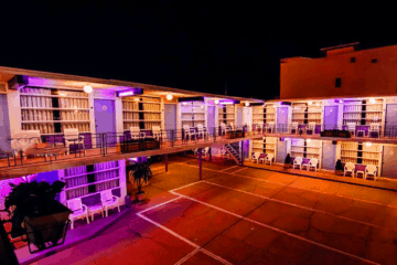 Two More Motels SOLD in The Wildwoods
