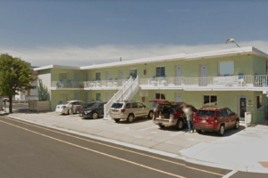 Two Wildwood Motels Sold