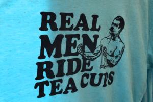 NEW Morey's Piers Merchandise