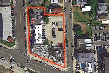 Icona Purchases More Land In Cape May