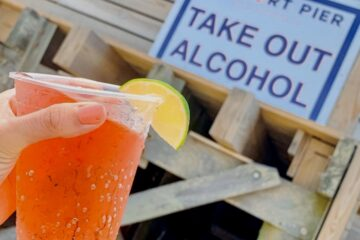 Wildwood's Relaxed Alcohol Restrictions ExplainedWildwood's Relaxed Alcohol Restrictions Explained