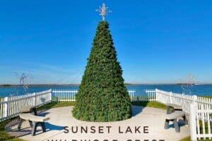 Wildwood Crest To Host Drive-Up Christmas Tree Lighting Ceremony