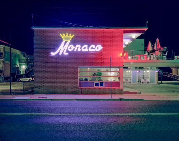 Monaco Motel SOLD + More!