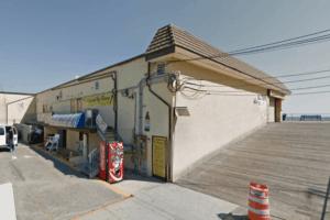 Wildwood Boardwalk Store Sells For 3.2 Million