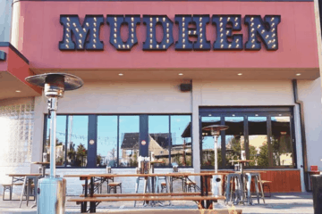 MudHen Brewing Company Is Expanding!