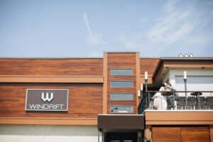 ICONA Resorts Acquires Windrift Hotel In Avalon