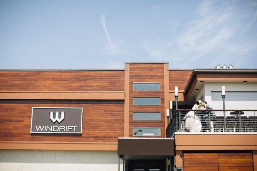 ICONA Resorts Acquires Windrift Hotel In Avalon