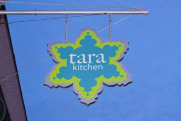 Welcome Tara Kitchen To Wildwood