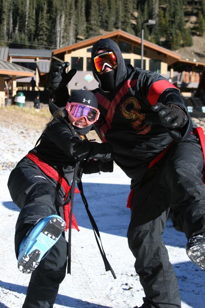 Loveland Ski Area 2012 092