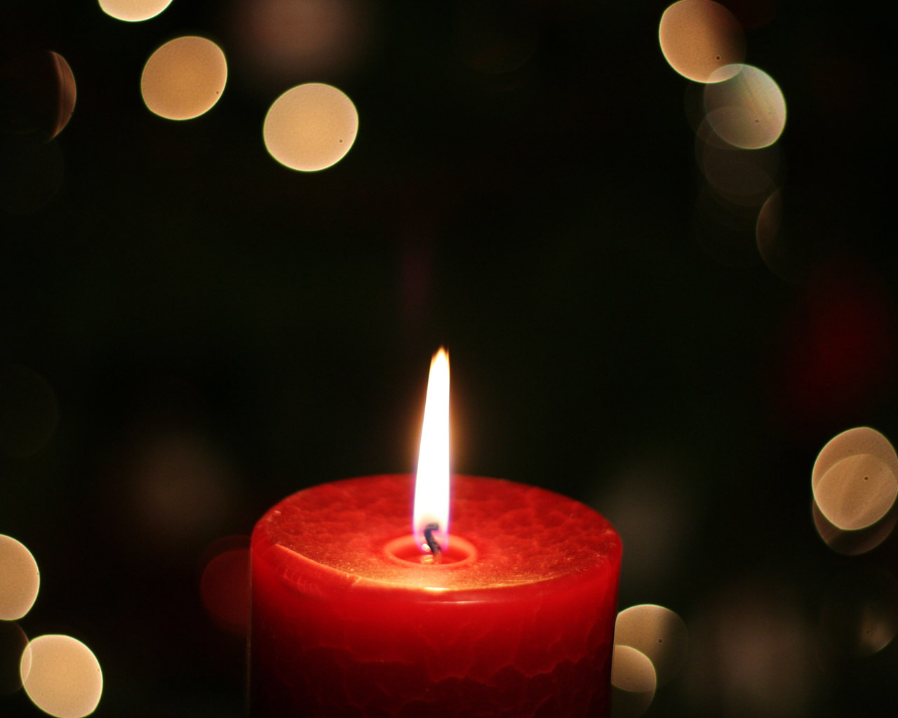 Candle-wallpaper-candles-4091313-1280-1024