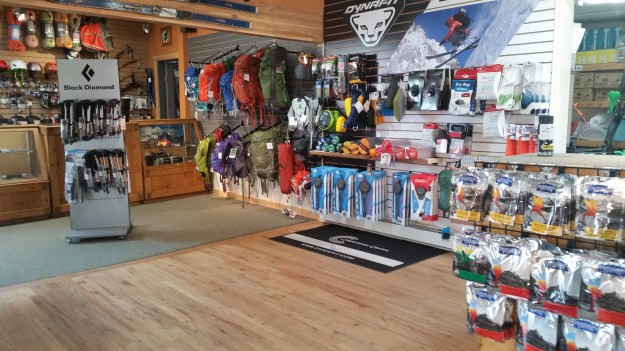 MTN Outfitters1