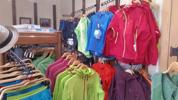 MTN Outfitters2