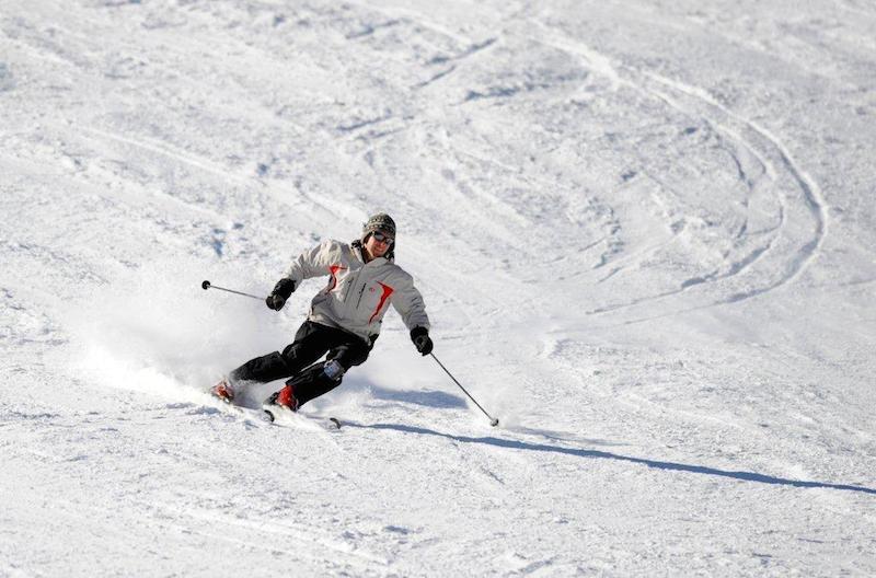 skiingabasin