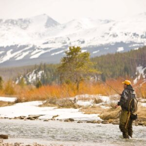BRECKENRIDGE OUTFITTERS