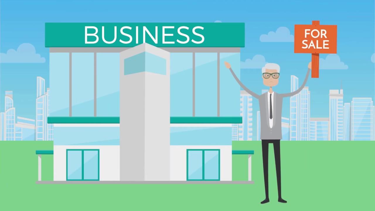 Rocky-Mountain-Business-Advisors