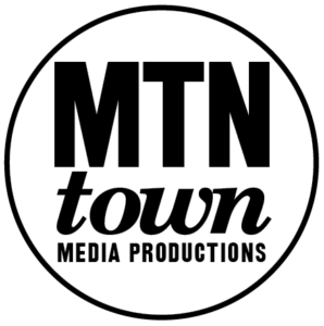 MTN Town Media Productions